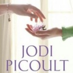 Sing You Home by Jodi Picoult.