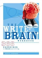 The-Write-Brain-Workbook-366-Exercises-to-Liberate-Your-Writing