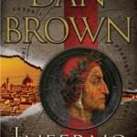 Book News: Inferno by Dan Brown.