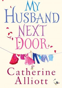 catherine-alliott-my-husband-next-door