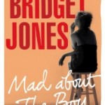 November's Book Club – Bridget Jones: Mad About The Boy by Helen Fielding