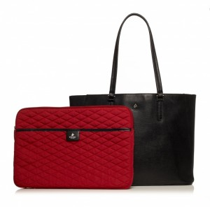 Cavendish_AW13_Black_laptopsleeve_highres