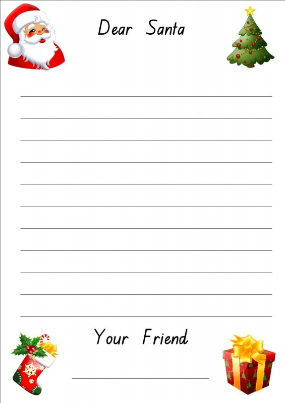 December write a letter to father christmas novel kicks letter to father christmas spiritdancerdesigns