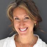 Author Interview: Jane Green