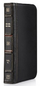 bookbookcase