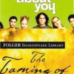 Our Favourite Things: Book to Film Adaptations