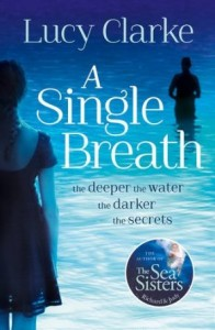 Single Breath