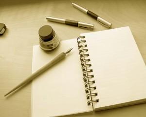 rp_writing-2-300x240.jpg