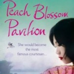Peach Blossom Blog Tour: NK chats to Mingmei Yip