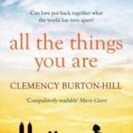 Clemency Burton-Hill