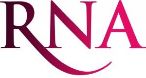 rna-logo-feb