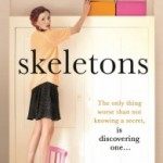 Skeletons Blog Tour – Review