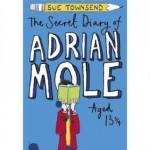 Sue Townsend Planned New Mole Novel