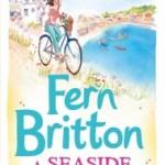 The Seaside Affair Blog Tour: Review