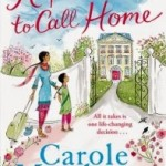 A Place To Call Home Blog Tour – Review