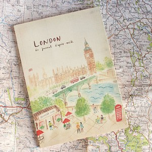 normal_london-journal
