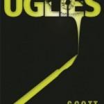 Quick Spotlight – Uglies