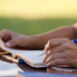 Courses and Competitions: Get going! The Writing Project Starter Kit