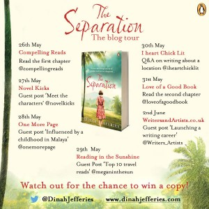 Separation-Blog-Tour-600x600-v1
