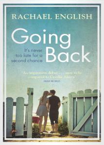 going-back