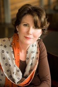Fiona Sussman