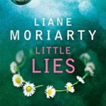 Book News – Liane Moriarty