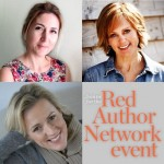 Events – Red Author Network Event