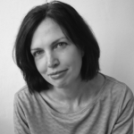Novel Kicks Chats To Kathryn Simmonds