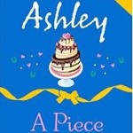 Blog Tour: A Piece of Cake by Trisha Ashley