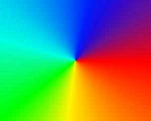 rainbow-siezure-colourful-background