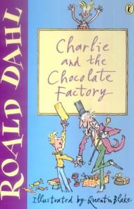 charliebook001