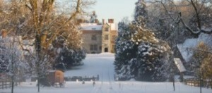 Chawton Christmas