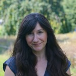 A Moment With…Hannah Beckerman