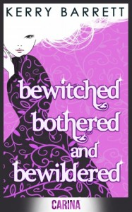 bewitched-300x480