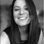 A Moment With…Kelly Florentia
