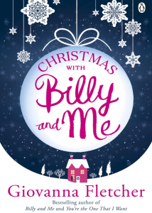 rp_christmas-with-billy-and-me-214x3001.png