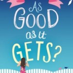 Review: As Good As It Gets by Fiona Gibson