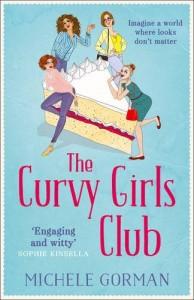 rp_Curvy-Girls-Club-194x300.jpg