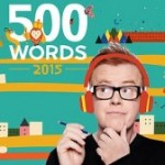 Courses and Competitions: BBC 500 Words