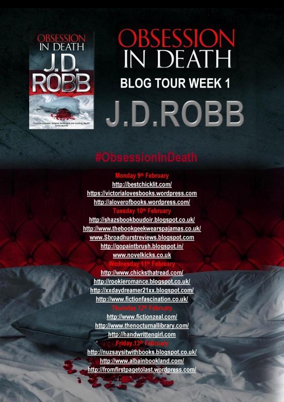 WEEK 1 BLOG TOUR POSTER (1 of 2)