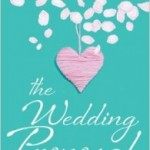 Review: The Wedding Proposal by Sue Moorcroft