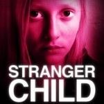 Blog Tour: Stranger Child by Rachel Abbott