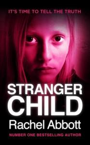 rp_Stranger-Child-187x300.jpg