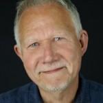 Author Interview: J. Paul Henderson