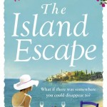 The Island Escape by Kerry Fisher: Review and Extract