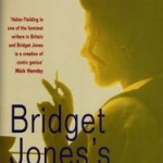 My Favourite Book: Have You Met Miss Jones?