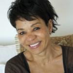 Blog Tour: Higher Ed by Tessa McWatt