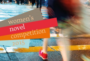 Mslexia Competition