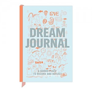 Dream Journal ONe
