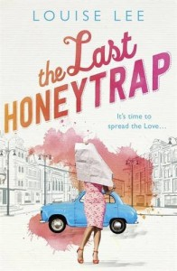 Last Honeytrap